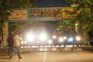 Rider 1000 2016
