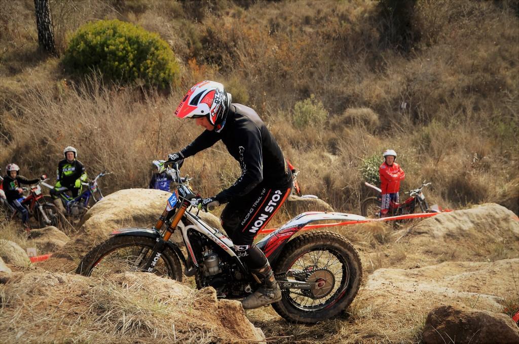 David PARRA (2)
