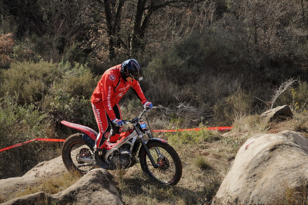Jordi RIGOL (3)