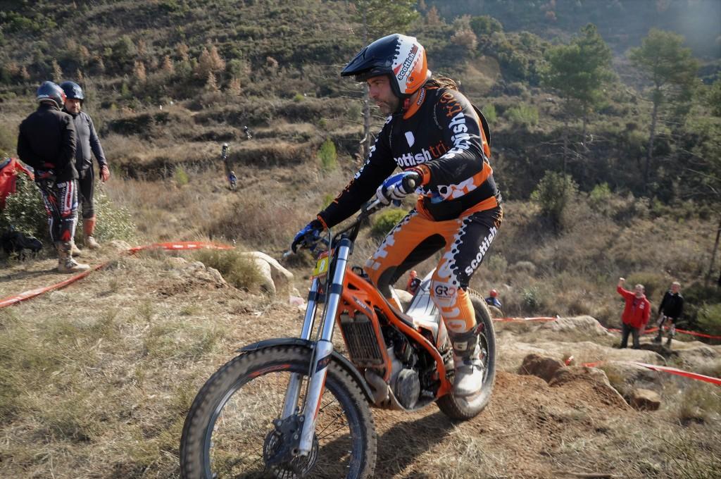 Vicente RODRIGUEZ (4)